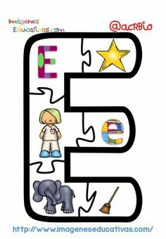 Alphabet Worksheets, Kindergarten Worksheets, Alphabet Activities, Preschool Activities, Abc Phonics, Flashcards For Kids, Pre Writing, Lessons For Kids, Kids Learning