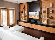 image result for wall units vancouver