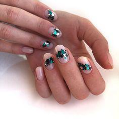 nail art stuff nail store nail arts at home uv nails model nail art cheap nail a. - nail art stuff nail store nail arts at home uv nails model nail art cheap nail a… – nail art s - Airbrush Nail Art, Nail Art Pen, Acrylic Nail Art, Acrylic Nail Designs, New Nail Art Design, Simple Nail Art Designs, Easy Nail Art, Nails Design, Nail Art Tattoo