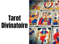 9fb7f7751cb81d Le Tarot Divinatoire   Quand une Question Vous Turlupine. Le vrai tirage de  Tarot Divinatoire en ligne gratuit ...