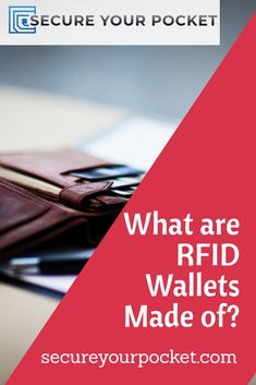 You need to protect yourself from this kind of theft. In this article, we will discuss how to make an RFID blocking wallet. Rfid Blocking Wallet, Rfid Wallet, Card Reader, How To Make