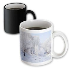 mug_97825_3 Yves Creations Winter Scenery - Snowy Trees -... https://www.amazon.com/dp/B00BFVZLO8/ref=cm_sw_r_pi_dp_pTaAxb4GYXCY1