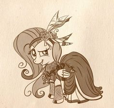 Reasonable Mädchen My Little Pony Dämmerung Funkelnd Kostüm Kleid Outfit Haarzubehör Latest Technology Mädchen-accessoires