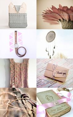 Love by maya ben cohen on Etsy--Pinned with TreasuryPin.com