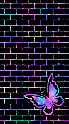 ~mariposas y burbujas de colores | Amor CSF Detlles ...