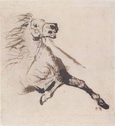 14-victor-hugo-dessin