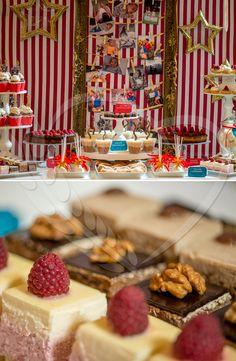 #pink #candybar #love #wedding #weddingthemes #senneville #BunBun #magic #taste #sweets #weddingdesign #weddingtable #strawberry Strawberry, Sweets, Magic, Candy, Bar, Breakfast, Pink, Wedding, Food
