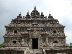 Réserver les meilleures activités à Yogyakarta, Java sur TripAdvisor : consultez 25858 avis de voyageurs et photos de 241 choses à faire à Yogyakarta.