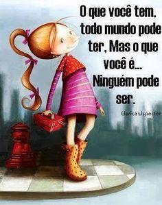 Adna Freitas - Google+