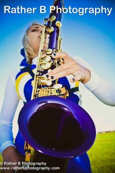 www.ratherbphotog... #senior #pictures #seniorpictures #seniorpictures #seniorportraits  #seniorgirls #seniorgal #photography #ratherbphotography #musician #saxophone