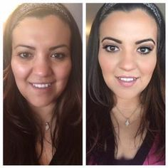 Alina Gabay conducts blemish concealing and wedding day makeup application work, among many others. She also offers mascara removal and eyebrow shaping services. Open this pin to check reviews or get a free quote.