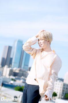 #JIMIN #BTS #방탄소년단 #PARKJIMIN #지민 #박지민 #KPOP