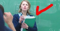 12 Things You Should Never, Ever Say To Teachers Yes.