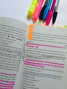 books-fuckyes: I'm annotating Aristotle and Dante Discover the Secrets of the Universe