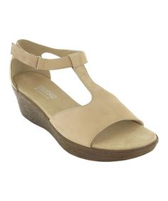 Have I reached that time in life when these are the next step?! Ugly, comfortable shoes!  #zulily! #zulilyfinds