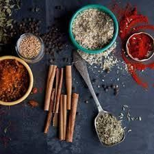 15 Great International Spice Trade grupo canela images in 2019
