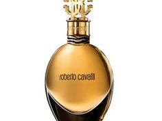 Roberto Cavalli Eau de Parfum Spray 75ml RRP £62.00   Now £29.95 – Save £32.05 http://tidd.ly/29e832d5