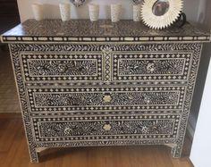 favorite+furniture+ | Our Favorite Furniture Pieces