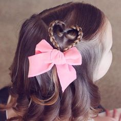 girl hairstyle: the most beautiful tutorials  #beautiful #hairstyle #tutorials