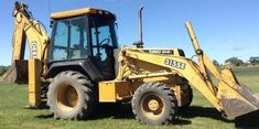 26 Best BACKHOE LOADER images | Backhoe loader, Heavy ... John Deere Se Wiring Diagram on john deere 310d, john deere 310b, john deere 210 le, john deere backhoe teeth, john deere 310 backhoe, john deere 7810, john deere 8 backhoe, john deere 329 e, john deere compact tractors with loaders, john deere 110 backhoe specs, john deere 410d, john deere 486e, john deere heavy hauler tricycle, john deere 410e, john deere 410g, john deere 710b, john deere 210le parts manual, john deere 210c, john deere 160 specifications, john deere 410j,
