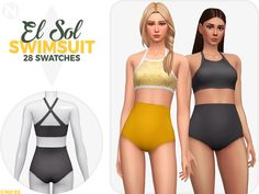 Sims 4 Mods Clothes, Sims 4 Clothing, Sims Mods, Female Clothing, Sims 4 Cc Packs, Sims 4 Mm Cc, Maxis, Sims 4 Seasons, Sims 4 Dresses