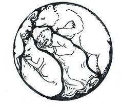 Illustration Aus Michael Ende Jim Knopf Und Lukas Der Free Coloring