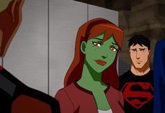496653f5ca0c0 Amazon.com  Watch Young Justice  The Complete First Season