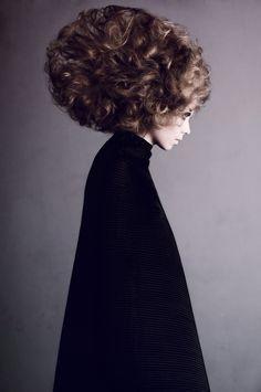 HaS | Elizaveta | Arthur Sysoev #photography