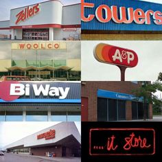 ~ If you remember these stores you're a real Canadian from the old school! 90s Childhood, My Childhood Memories, Best Memories, Canadian History, Toy Story Birthday, I Remember When, Ol Days, My Memory, The Good Old Days