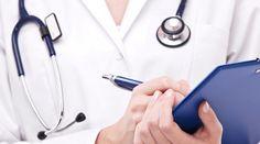 CLICK NA IMAGEM : Governo deixa de aplicar R$ 131 bilhões na saúde pública desde 2003