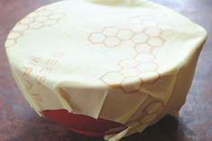 Bee's Wrap Bienenwachstuch | Naturlieferant
