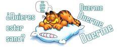 ¿Estás agotado La falta de descanso pasa factura hormonal