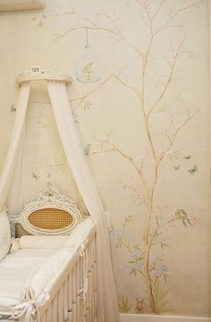 decoracao-quarto-bebe-menina-6