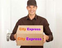 Best Courier Service Company City Express   http://cityexpressindia.com/