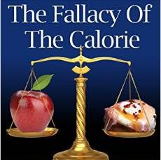 Over 45,000 Twitter followers cant be wrong!!! Mikes new book is available Monday!!!! Change your life and health...BUY IT!!!! http://www.amazon.com/Fallacy-Calorie-Modern-Western-Killing-ebook/dp/B00OEQGK8W/ref=sr_1_1?ie=UTF8&qid=1417282262&sr=8-1&keywords=michael+fenster