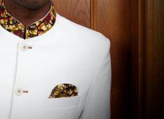 African Prints in Mens Fashion https://fbcdn-sphotos-d-a.akamaihd.net/hphotos-ak-prn2/t1/1510569_10202684007042933_727221292_n.jpg