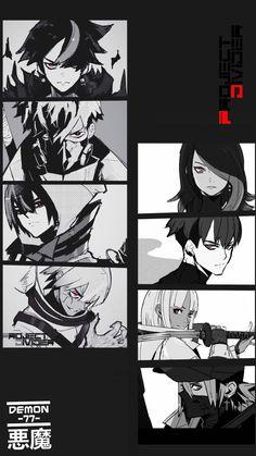 Stories • Instagram Manga Characters, Movie Posters, Movies, Instagram, Art, Art Background, Films, Film Poster, Kunst