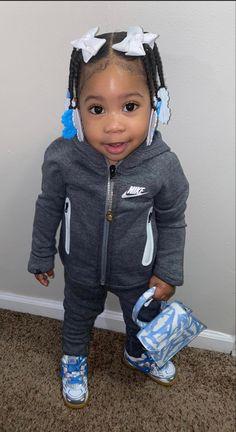 Cute Baby Videos, Cute Kids Fashion, Baby Fever, Baby Things, Cute Babies, Kids Outfits, Rain Jacket, Windbreaker, Dreams