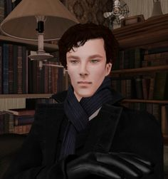 """Come at once, if convenient…"" – a visit to 221B Baker Street 