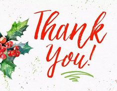 The excellent 11 Free, Printable Christmas Thank You Cards With Regard To Christmas Thank You Card Templates Free pics below, … Free Thank You Cards, Printable Thank You Cards, Thank You Card Template, Thank You Postcards, Card Templates, Templates Free, Free Printable Christmas Cards, Christmas Card Template, Card Sayings