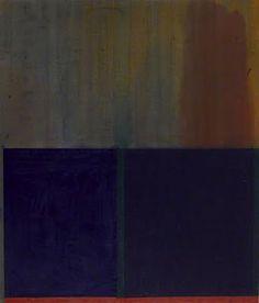 12.12.68 - John Hoyland