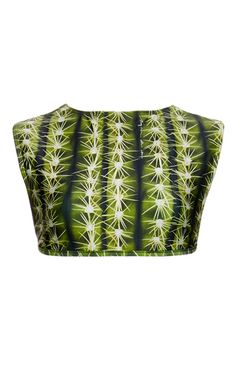 Medium_agua-de-coco-green-open-back-cactus-cropped-top