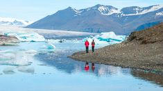 Experience the thrill of polar travel on a voyage to Greenland, above the Arctic Circle to Svalbard, or Antarctica with National Geographic Expeditions. National Geographic Cruise, National Geographic Expeditions, Travel Deals, Budget Travel, Iceland Travel, Holiday Destinations, Tour Guide, Places To Go, Around The Worlds