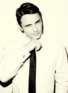 james franco. so sexy its not even funny.