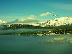 akureyri sail-in 02