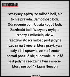 No to zgadzam się z Japończykami Well Said Quotes, Girl Quotes, Happy Quotes, True Quotes, Words Quotes, Best Quotes, Psychology Facts, Meaningful Words, Quotations