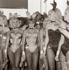 Rihanna, Bunny Girls, Zombie Tsunami, Playboy Bunny Costume, Playboy Enterprises, The Playboy Club, Foto Portrait, Rabbit Costume, Bunny Suit
