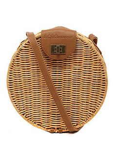 16 Chic Handbags for Making a Statement: BCBGeneration