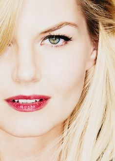 jennifer morrison you're the death of me