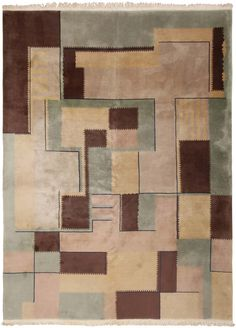 art deco rugs by da silva bruhns | great art deco rugs small seen over time and thank which bytes peking ...